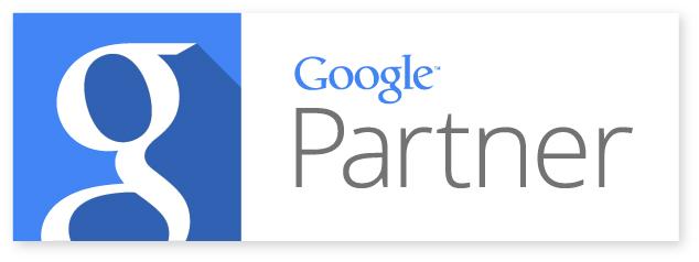 Рекламное интернет-агентство Волекс - сертифицированный партнёр Google